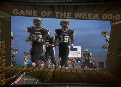 Game-of-the-Week-NF
