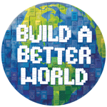 build-a-better-world-feature