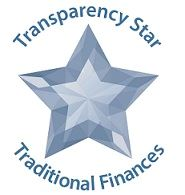 Traditional Finances Star