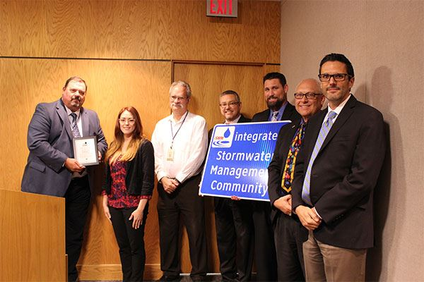 Silver-Certification-for-Stormwater-Management-Progroam