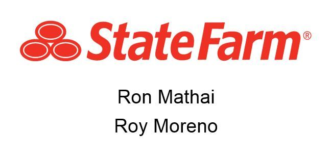 State Farm-Ron Mathai-Roy Moreno