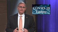 Watch: March 23, 2020 City Source interview with Mayor Stopfer on city's COVID-19 response