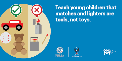 safety_tips_matches_lighters_are_not_toys.506x253
