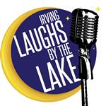 Laughs by the Lake - Logo.jpg