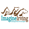 Community Helps Imagine the Irving of Tomorrow