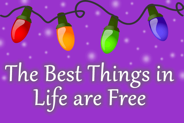 Best Things Xmas NF_FLAT 600x400.png