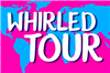 Whirled Tour
